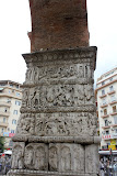 Day 19 - 2013-06-12 - Thessaloniki - IMG_0288.JPG