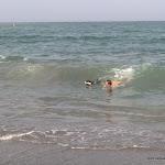 verano 2005 La Linea 018.jpg
