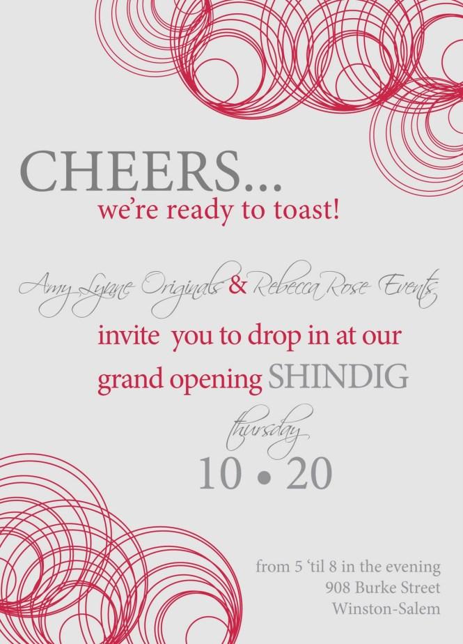 starting a wedding invitation business | Invitationswedd.org