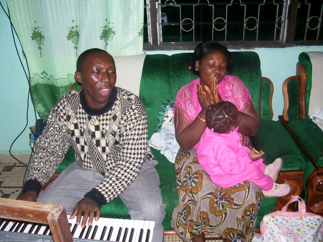 Food For Funds 2007 Buea - 100_3166.JPG