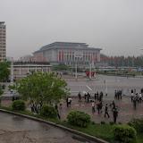 Le grand show politique de la Corée du Nord pour consacrer Kim Jong-Un et l'»État nucléaire»