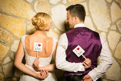 porocni-fotograf-destination-wedding-photographer- bride-groom-slovenija-ljubljana-zenin-nevesta-poroka-fotografiranje-poroke-bled-slovenia- hochzeitsreportage, hochzeitsfotograf,hochzei (59).jpg