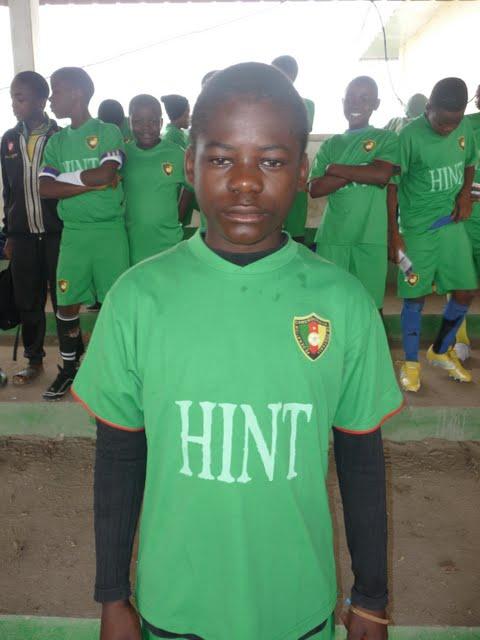 HINT first-ever Football Tournament - P1090731.JPG