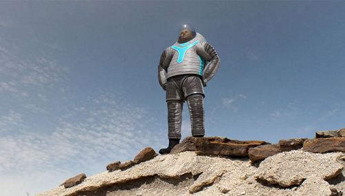 real-nasa-technologies-the-martian+Mars Spacesuit