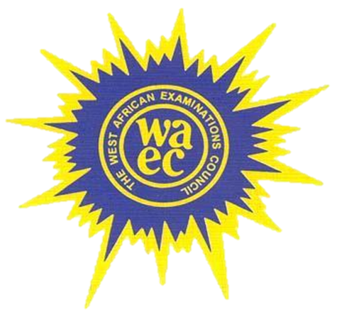 WAEC 2016 Result Checker – www.waecdirect.org -Waec 2016/2017 result