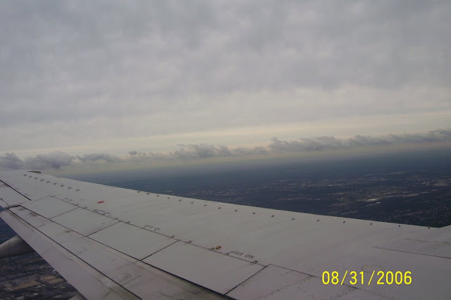 USA From the Air - USA%2B049.jpg