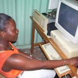IT Training at HINT - nov19%2B020.JPG
