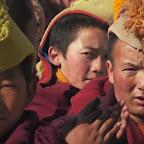 monks 01.JPG