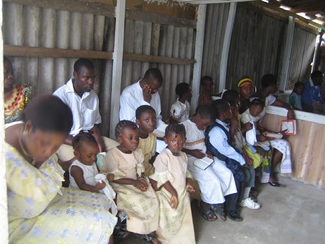 Health Centre dedicated - church%2B26-3-07%2B022.jpg