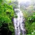 artikel terkait tempat wisata air terjun haratai yang tersembunyi