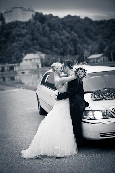 porocni-fotograf-destination-wedding-photographer- bride-groom-slovenija-ljubljana-zenin-nevesta-poroka-fotografiranje-poroke-bled-slovenia- hochzeitsreportage, hochzeitsfotograf,hochzei (34).jpg