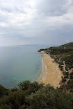 Day 21 - 2013-06-14 - Paralia Ofriniou to Xanthi - IMG_0429.JPG