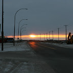 0067_Kanada_15-Nov-11_Limberg.jpg