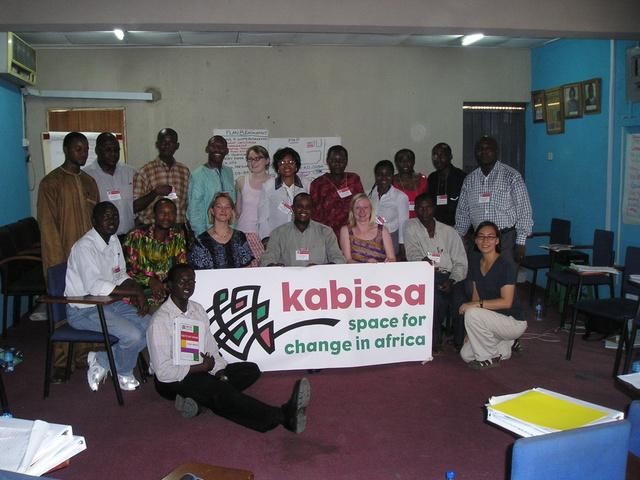 Kabissas Trainers Workshop - Photo13.jpg