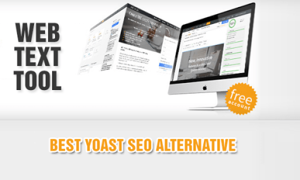 YOAST SEO alternative