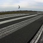 0129_Tempelhof.jpg