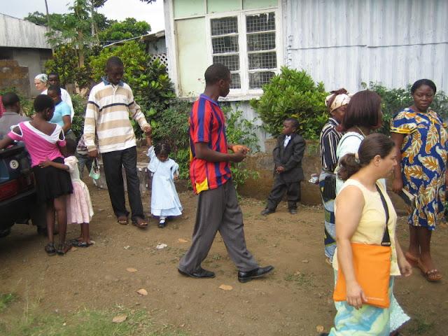 Health Centre dedicated - church%2B26-3-07%2B030.jpg