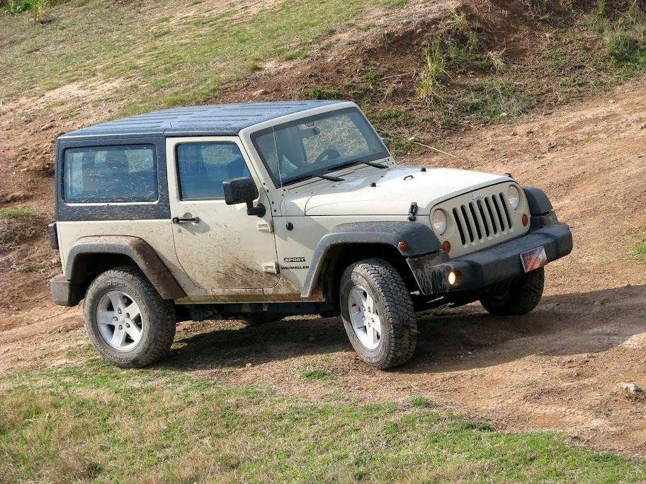 Jeep%2520Wrangler%2520%252809-09-2013%2529_4876.JPG