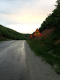 Day 15 - 2013-06-08 – Elbasan, Albania to Struga, Macedonia - IMG_0992.JPG