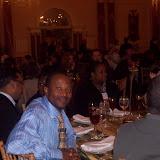 IVLP 2010 - Arrival in DC & First Fe Meetings - 100_0355.JPG