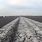 0106_Tempelhof.jpg