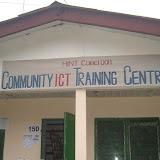 IT Training at HINT - ICTTrainingCentre.JPG
