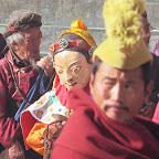 monk and lhamo.JPG