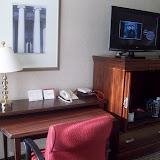 IVLP 2010 - Arrival in DC & First Fe Meetings - 100_0277.JPG