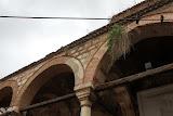 Day 19 - 2013-06-12 - Thessaloniki - IMG_0351.JPG
