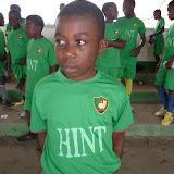 HINT first-ever Football Tournament - P1090736.JPG