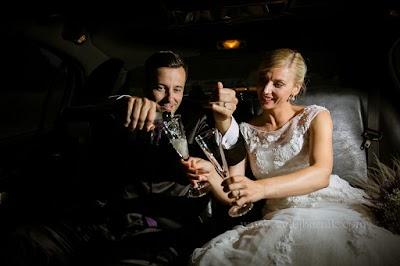 porocni-fotograf-destination-wedding-photographer- bride-groom-slovenija-ljubljana-zenin-nevesta-poroka-fotografiranje-poroke-bled-slovenia- hochzeitsreportage, hochzeitsfotograf,hochzei (38).jpg