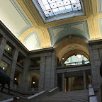 0043_Kanada_15-Nov-11_Limberg.jpg