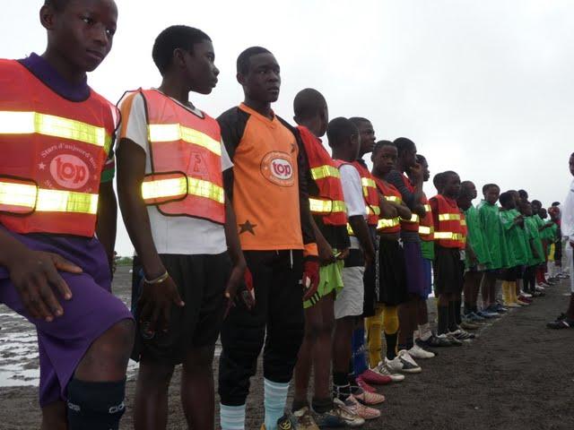 HINT first-ever Football Tournament - P1090817.JPG