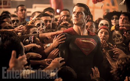 150702-superman.jpg