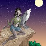 shewolf.jpg