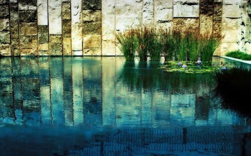Water Wallpapers