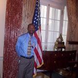 IVLP 2010 - Arrival in DC & First Fe Meetings - 100_0347.JPG