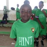 HINT first-ever Football Tournament - P1090718.JPG