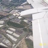 USA From the Air - USA%2B054.jpg