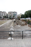 Day 19 - 2013-06-12 - Thessaloniki - IMG_0385.JPG