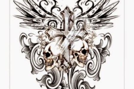 custom tattoo designer tattoo design ideas