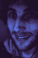 Pojedyncze, 2011.03.14 o 21:53 #4.jpg