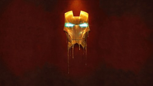 Ironman Wallpapers
