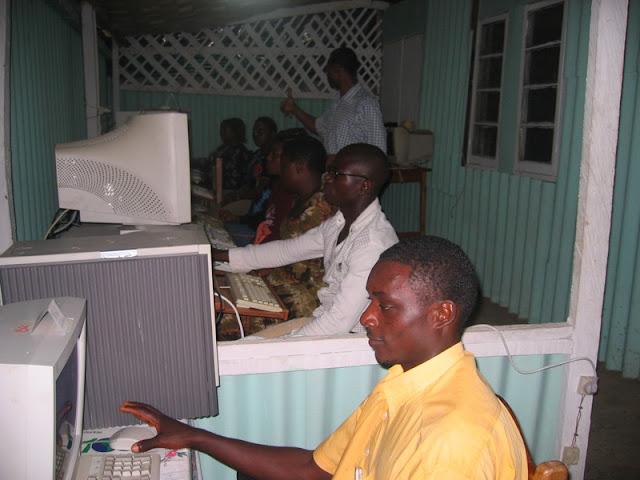 IT Training at HINT - 118_1874.JPG