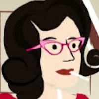Fausta Rodríguez Wertz's profile photo