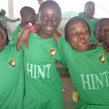 HINT first-ever Football Tournament - P1090726.JPG