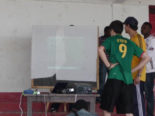 HINT first-ever Football Tournament - P1090709.JPG