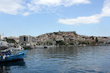 Day 21 - 2013-06-14 - Paralia Ofriniou to Xanthi - IMG_0433.JPG