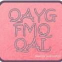 http://www.quokkaquilts.blogspot.com