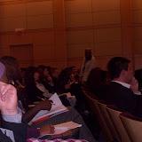 IVLP 2010 - Arrival in DC & First Fe Meetings - 100_0384.JPG